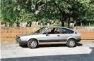 Alfa Romeo Sprint 1.5 QV