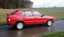 Alfa Romeo 33 905