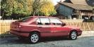 Alfa Romeo 33 ie