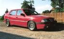 Alfa Romeo 33 16v QV