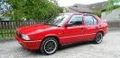 Alfa Romeo 33 905 1,7 QV, Bruno