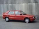 Alfa Romeo 33 1.7 ie QV