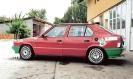 Alfa Romeo 33 905 TI