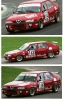VERKAUFT Alfa Romeo 33 - Cup