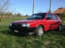 verkauft: Alfa Romeo 33 1,7