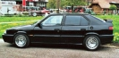 zu verkaufen Alfa Romeo 33 16V QV